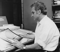 Helmut Wimmer