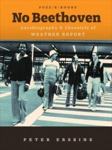 no-beethoven